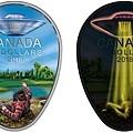 加拿大皇家鑄幣公司推出了一款UFO新款硬幣1.jpg