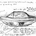 獵鷹湖UFO事件2.jpg