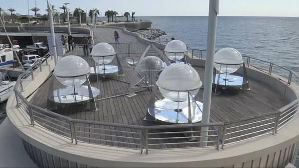 球形水淨化器.jpg
