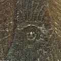 秘魯納茲卡地線再找到50幅驚人地畫6.jpg