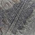 秘魯納茲卡地線再找到50幅驚人地畫3.jpg