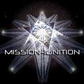MissionIgnition.jpg