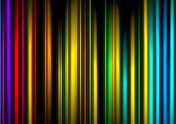 光譜色療:彩光療癒.jpg