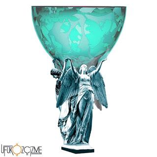 聖杯與薔薇聖女團1.png