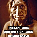 不論是左翼還是右翼,它們都是同一隻政治大鳥的翅膀.jpg
