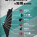 為什麼巴勒斯坦人要在加薩遊行抗議.png