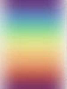 色彩療法1.jpg