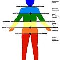色彩療法2.jpg
