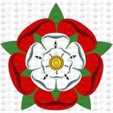 都鐸玫瑰(Tudor Rose).jpg