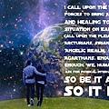 我呼請光明勢力拯救地球並且伸張正義.jpg