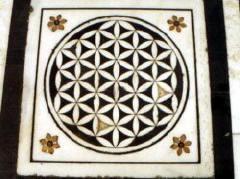 阿姆利則的錫克教寺(印度).jpg