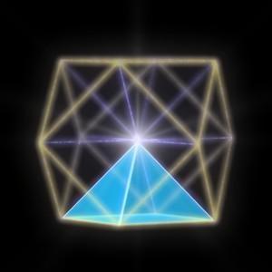 金字塔的頂端是LV的中心點.jpg
