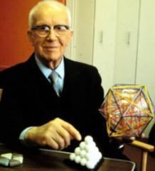 Richard Buckminster Fuller.jpg