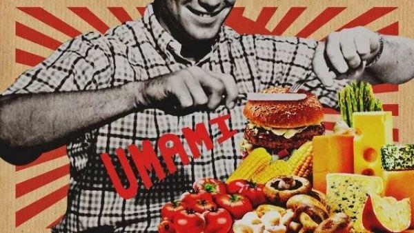 一個外賣漢堡至少有8種添加劑.jpg