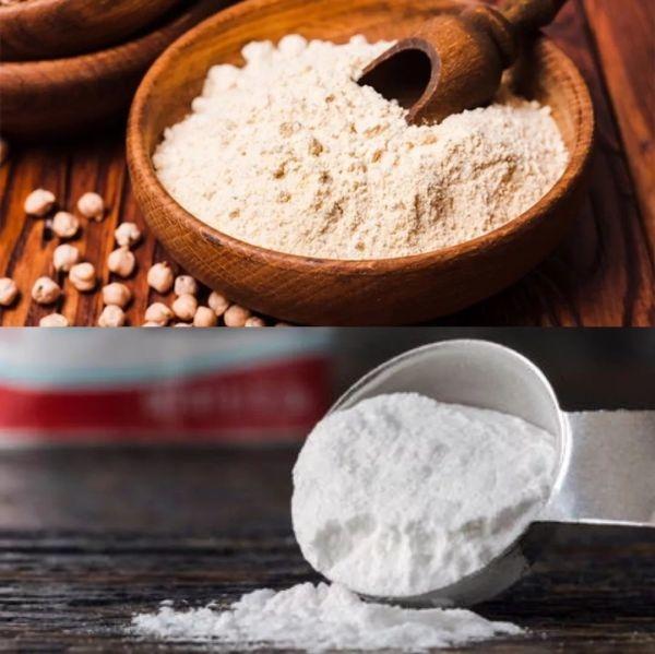 漂白劑麵粉對比照.jpg