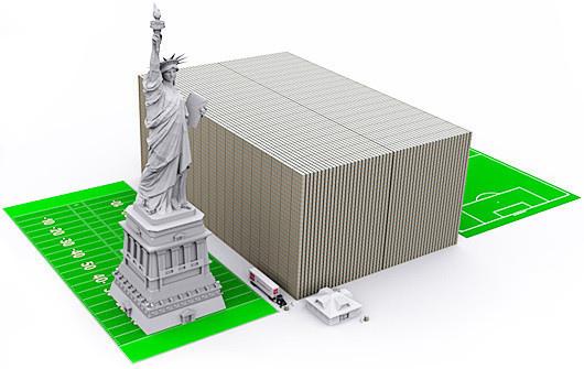 DEBT-V.jpg