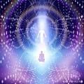 把你們的聖愛-聖光送給所有已離開這世界的兄弟.jpg