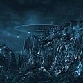 外星專家聲稱,在過去100多年裡,全世界有超過10萬個UFO目擊事件.jpg