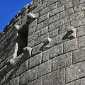 秘魯馬丘比丘的太陽廟.jpg