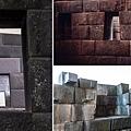 秘魯太陽神殿的圖像.jpg