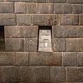 秘魯太陽神殿的精工技巧.jpg