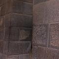 秘魯太陽神殿另一個令人難以置信的完美貼合圖像.jpg