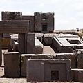 普瑪彭古的石塊是古代工程一個令人難以置信的成就.jpg