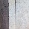 普瑪彭古的這塊石頭的細部看起來就好像是用雷射工具製作的.jpg