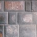 秘魯太陽神殿的石頭完美的像個拼圖.jpg