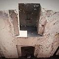 普瑪彭古的H形巨大石塊.jpg