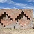 普瑪彭古另一個景點的石頭也仍是個謎.jpg