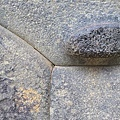 奧揚泰坦博的石塊似乎粘在了一起.jpg