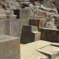 這些石塊又是如何雕砌的?.jpg