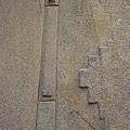 奧揚泰坦博巨大石塊的特寫鏡頭.jpg
