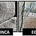 注意石頭之間的相似性.jpg