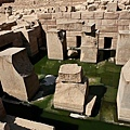 埃及奧西裡斯神廟.jpg