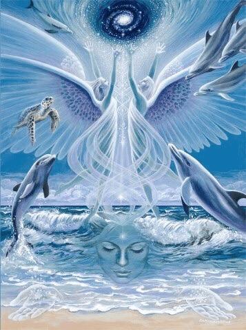 讚頌女神回歸和神聖結合冥想.png