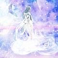 阿斯塔拉女神的回歸1.png