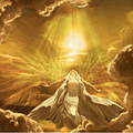 阿斯塔拉女神的回歸2.png