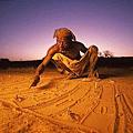 古老的多貢民族在五千年前就知道這些全部的知識.png