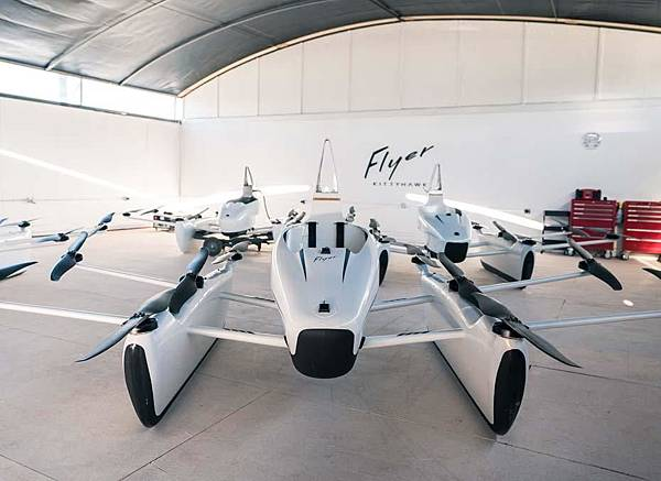 Kitty Hawk 2.jpg