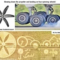 2018-7-22 英國埃塞克斯郡飛機螺旋槳麥田圈8.jpg