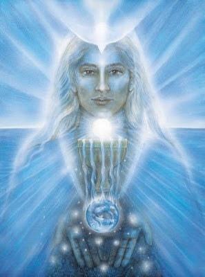 男性能量是神聖意志的創造脈衝.jpg