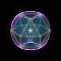 下面這些圖形說明了什麼是向量平衡,它如何與生命之花以及星系光網格匹配起來3.jpg