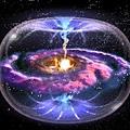 下面這些圖形說明了什麼是向量平衡,它如何與生命之花以及星系光網格匹配起來4.jpg