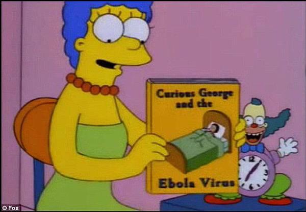 好奇的喬治和伊波拉病毒.jpg