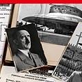 CIA解密文件:納粹成功開發時速達到2500英里的飛碟1.jpg