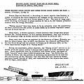 CIA解密文件:納粹成功開發時速達到2500英里的飛碟2.jpg