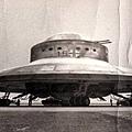 CIA解密文件:納粹成功開發時速達到2500英里的飛碟3.jpg