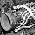 CIA解密文件:納粹成功開發時速達到2500英里的飛碟7.jpg